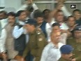Uttarakhand ministers scuffle in House