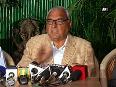 Hooda to sit on hunger strike at Jantar Mantar
