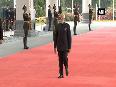 Video: World leaders arrive at BRICS Summit 2017