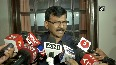 Why Priyanka Gandhi is in jail, person involved in violence is roaming free Sanjay Raut