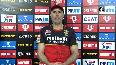 IPL 2020 MI outplayed us, says RCB head coach Simon Katich.mp4