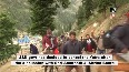 COVID Amarnath Yatra cancelled for 2nd year in a row
