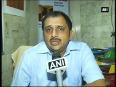 Market expert hopes for positive upcoming budget from nda govt