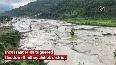Nepal floods Death toll rises to 7