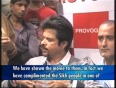 Anil_Kapoor_Akshaye_Khanna_talk_about_No_Problem