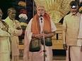 Largest democracy India known for spirituality PM Modi