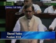 Farmers_issue_rocks_Parliament_for_second_day