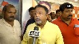 mukul roy video