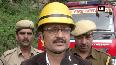 5 labourers injured in landslide on NH 5 in Shimla