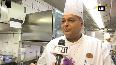 Taj chefs to give Ghar ka Swaad Davos main to PM Modi