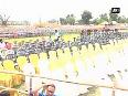 PM Modi to address four rallies in Assam today