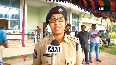 Hyderabad police organises awareness campaign to educate children about child abuse