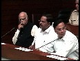 bjp parliamentary party video