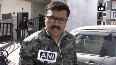 Lokayukta Police conducts raid at five places in MPs Indore