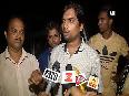 5-year-old boy dies from snake bite in Mumbai