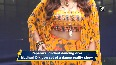 Madhuri Dixit's new look sets Internet on fire