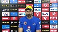 IPL 2020 KKR hang in long enough to put pressure on us, says CSK Coach Stephen Fleming.mp4