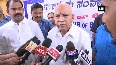 yediyurappa video