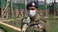 Hizbul, LeT terrorists gunned down in Shopian encounter IGP Vijay Kumar