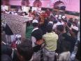 Devotees_of_different_faiths_visit_Hazrat_Abdullah_s_dargah_in_Agra