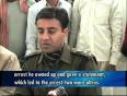 Maoist_commander_arrested_in_Bihar