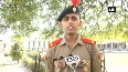 Cadets hit out at Rahul Gandhi over his NCC remark