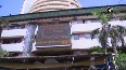 Equity indices in positive zone, Reliance up 3%.mp4