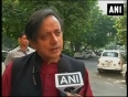 No-one-should-underestimate-Indian-army-Shashi-Tharoor-on-Pak-ceasefire-violations