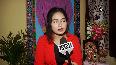 Techie turns artist, makes 108 miniature paintings of Lord Jagannath