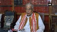 murli manohar joshi video