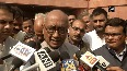 MP horse-trading Shivraj Singh Chouhan wanted to claim Chief Ministerial post, alleges Digvijaya Singh