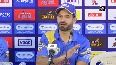irfan pathan video