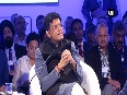 Piyush Goyal pitches for PPP Model, says it can have transformational impact