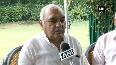 Gurugram land case Its a politically motivated FIR, says Bhupinder Hooda