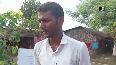 Teachers hold classes on boats amid flood in Bihars Katihar