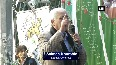 salman khurshid video