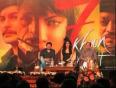 Priyanka's intimate scenes in Saat Khoon Maaf