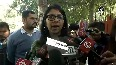 Gargi College sexual assault DCW issues notices to Delhi Police, college administration