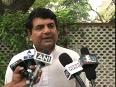 Bihar train attack shows frustration of naxals rpn singh