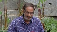 PV Sindhu s father happy with her historic Olympic win
