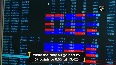 Opening Bell Equity indices gain 0.5 pc, Maruti top gainer.mp4
