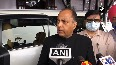 Two people died in two days due to heavy rainfall in HP CM Jairam Thakur