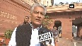 Sunil Jakhar counters PM Modis claim of no loan waiver in Punjab, brings list of 414285 farmers