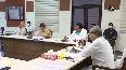 Antigen test will begin soon in Rajasthan CM Gehlot.mp4