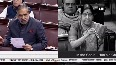 Rafale Deal Only controversy is in your minds, Swaraj hits back at Anand Sharma