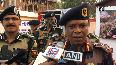 BSF Maitree Cycle Rally team reaches Agartala