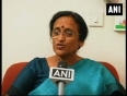 Sp threatens withdrawing support from upa cong says won t bow down