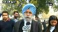 1984 anti Sikh riots case Delhi High Court dismisses Sajjan Kumars plea