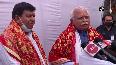 Facing flak, Haryana CM withdraws tit-for-tat statement on protesting farmers
