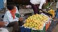 Cyclone Amphan Normalcy returns in Odisha s Balasore
